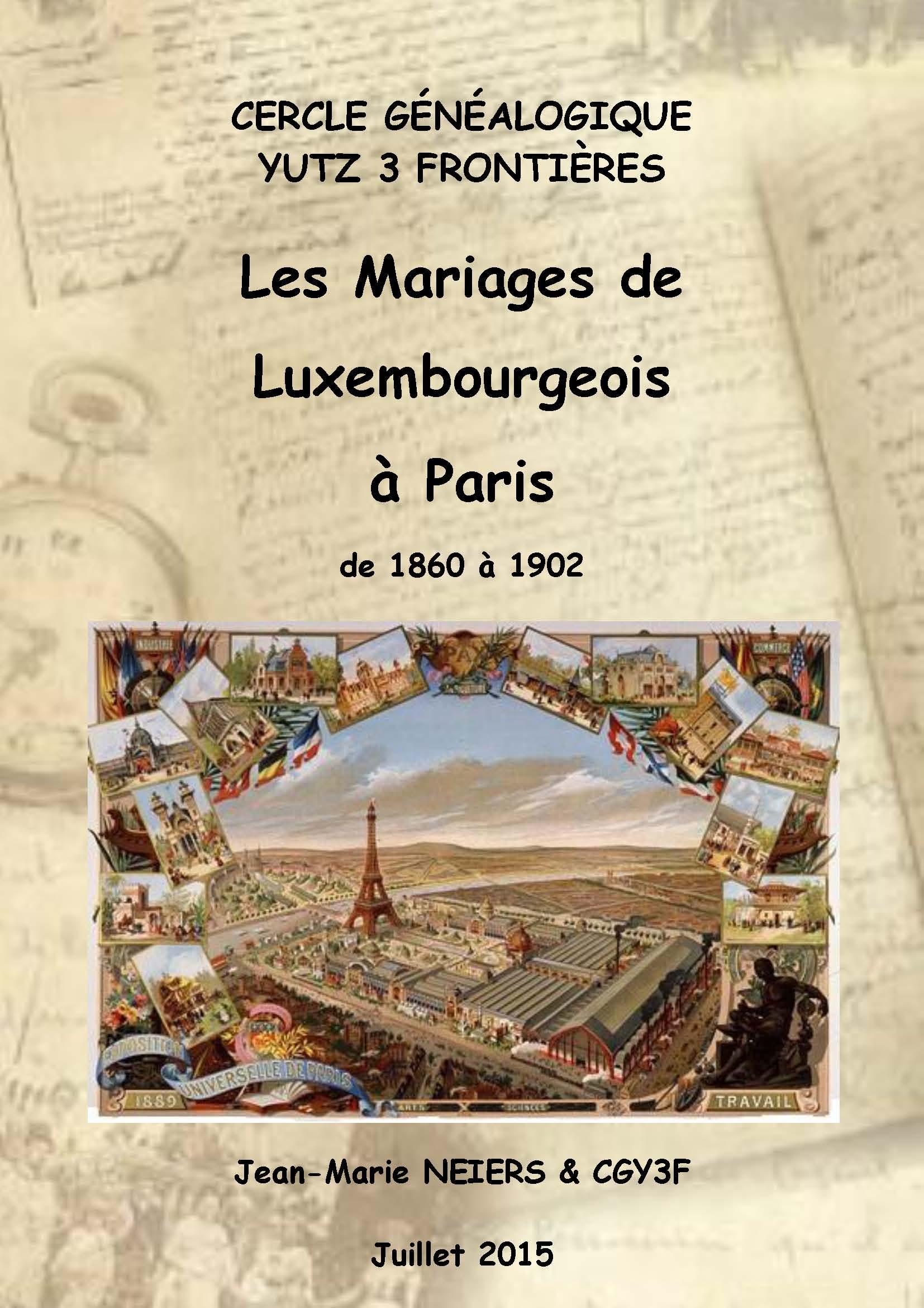JEU du Numéro - Page 33 Mariages_luxembourgeois__paris