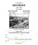 Distroff-Kuntzig-Stuckange
