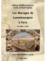 mariages_luxembourgeois__paris